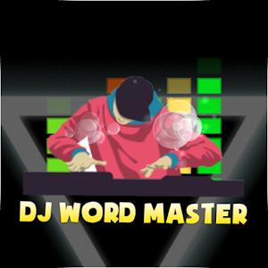 DJ Word Master For PC / Windows 7/8/10 / Mac – Free Download