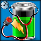 App Battery Charger Saver Doctor version 2015 APK