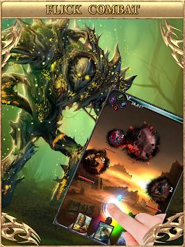 HellFire: The Summoning apk screenshot