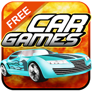 Race Car Games