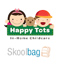 Free Download Happy Tots In-home Childcare APK for Blackberry