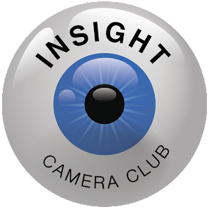 Download Insight Camera Club For PC Windows and Mac