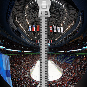 Download Ice Hockey Zipper Lock For PC Windows and Mac