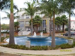 Sala, Loteamento Center Santa Genebra, Campinas (SA0076)