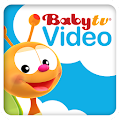 BabyTV Video APK for Bluestacks