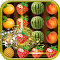 Match Fruit 1.0.1 Apk