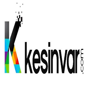 Download free Kesinvar.com for PC on Windows and Mac