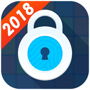 MAX AppLock - Privacy guard, Applocker 1.1.8