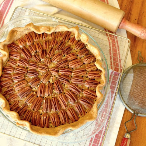 pie recipe classic pecan pie recipe key ingredient pecan pie pecan and ...