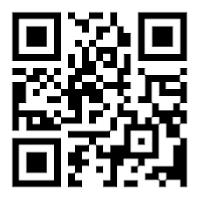 Lightning QRcode Scanner For PC