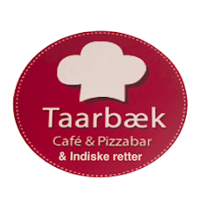 Taarbæk Cafe