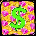 Money Evolution - ? Clicker