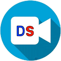 App DURAGSOFT JOB INTERVIEW FAQs apk for kindle fire