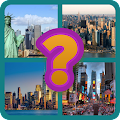 City Quiz Logo APK for Ubuntu