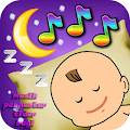 App music sleeping baby offlie APK for Kindle