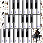 Music Instruments APK for Ubuntu