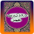 Durood Kibreet Ahmer Shareef file APK Free for PC, smart TV Download