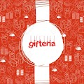 Gifteria