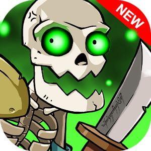 Castle Kingdom: Crush in Free Released on Android - PC / Windows & MAC