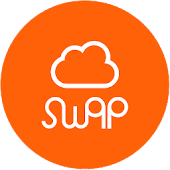 Download Swap Assistance APK on PC