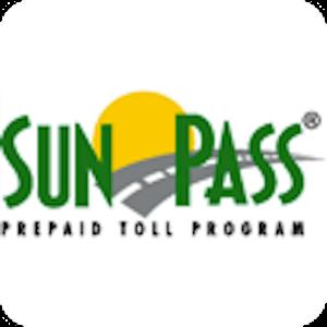 SunPass For PC