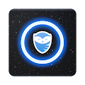 Star Wars Theme - PW AppLock APK for Bluestacks