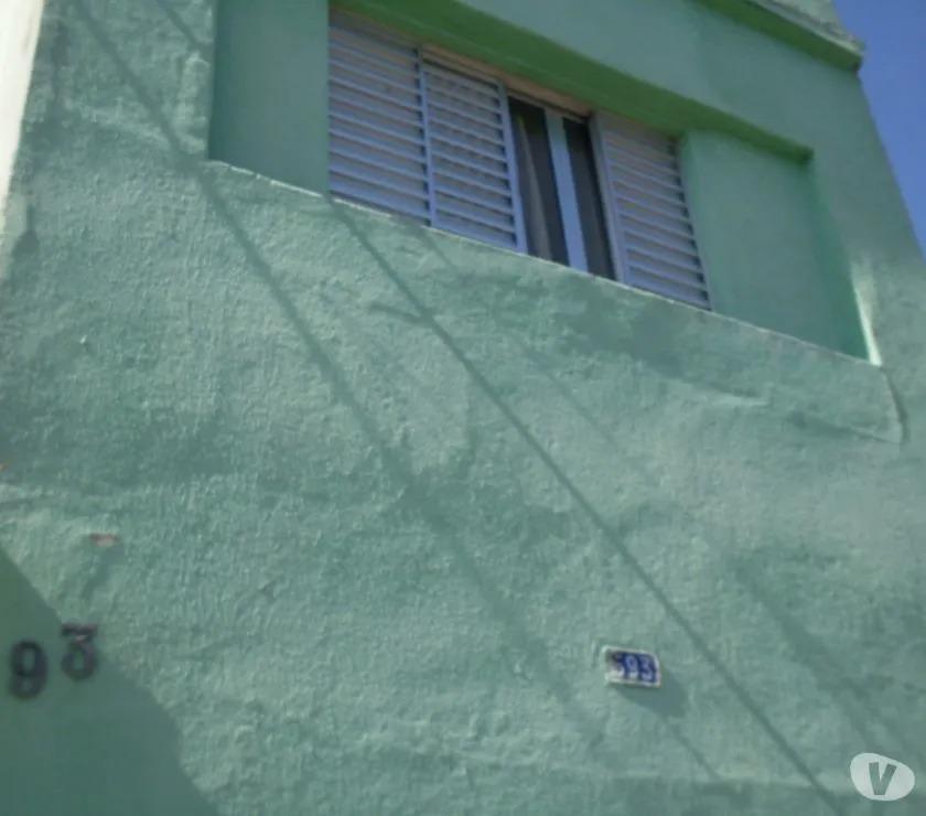 Casa com 2 dormitórios à venda, 100 m² - Vila Arens II - Jundiaí/SP