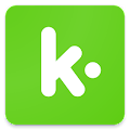 Kik APK for Ubuntu