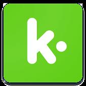 Download Kik APK on PC