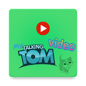 Video Talking Tom
