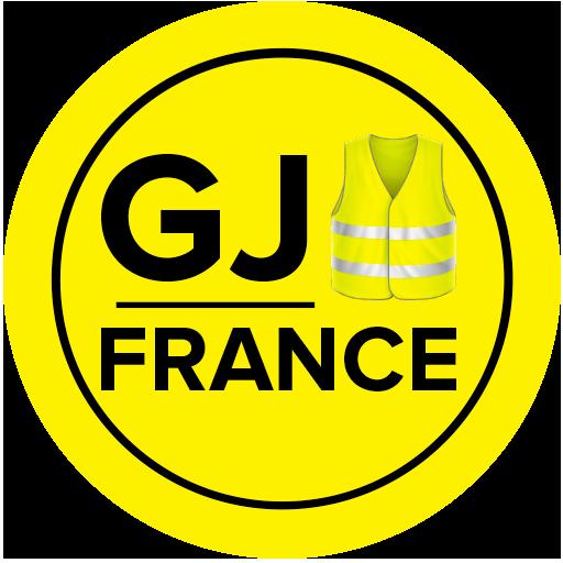 GJ-France APK Cracked Download