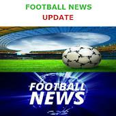 Free Football News Update APK for Windows 8