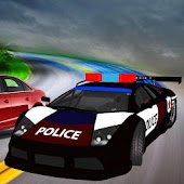 Game Police Crime Simulator APK for Windows Phone