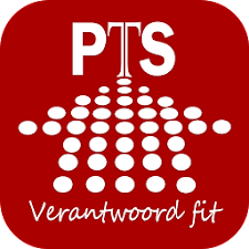 PTS - Verantwoord fit