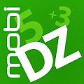 mobiDziennik Rodzic/Uczeń APK for Nokia