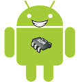 Apps Patcher APK for Bluestacks