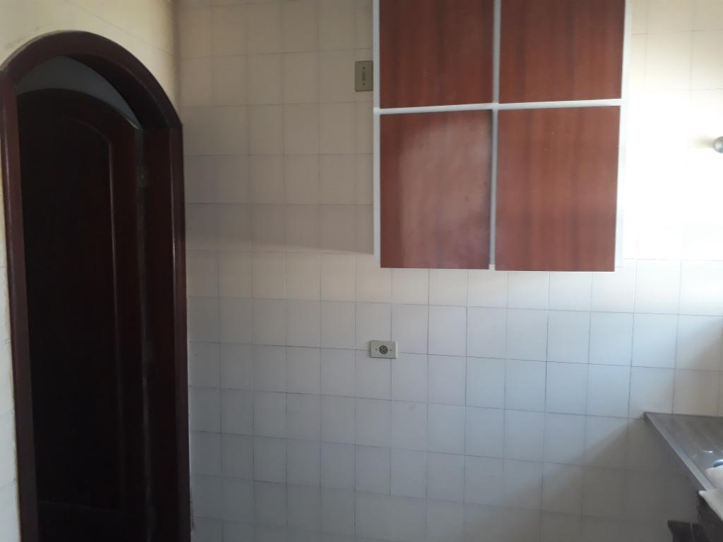 Casa em condomínio à Venda - Balneário Praia do Pernambuco