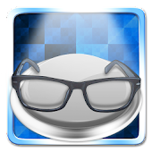 Download Glasses Photo Montage APK to PC