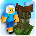 Exploration Builder Pro APK for Kindle Fire