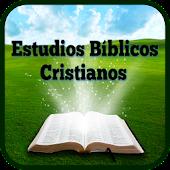 Christian Biblical Studies APK for iPhone
