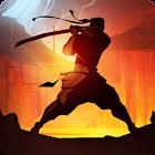 Shadow Fight 2 1.9.27