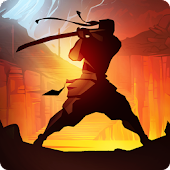 Download Shadow Fight 2 APK to PC