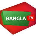 App Bangla TV - Free All Channel, Sports, Movie, Drama APK for Windows Phone