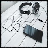 English listenings collection APK for Lenovo