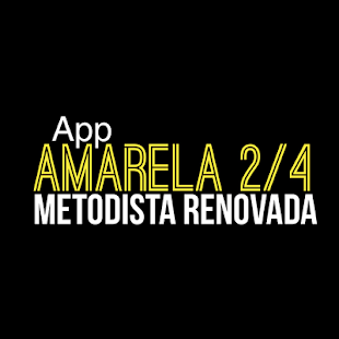 Amarela 2/4 - screenshot