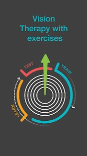 Eye Exercises – Eye Care Plus v2.2.21 Apk