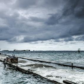 Pramuka Island by Kèn Nugraha - Landscapes Travel