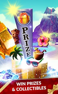 Download Wheel of Fortune Free Play APK