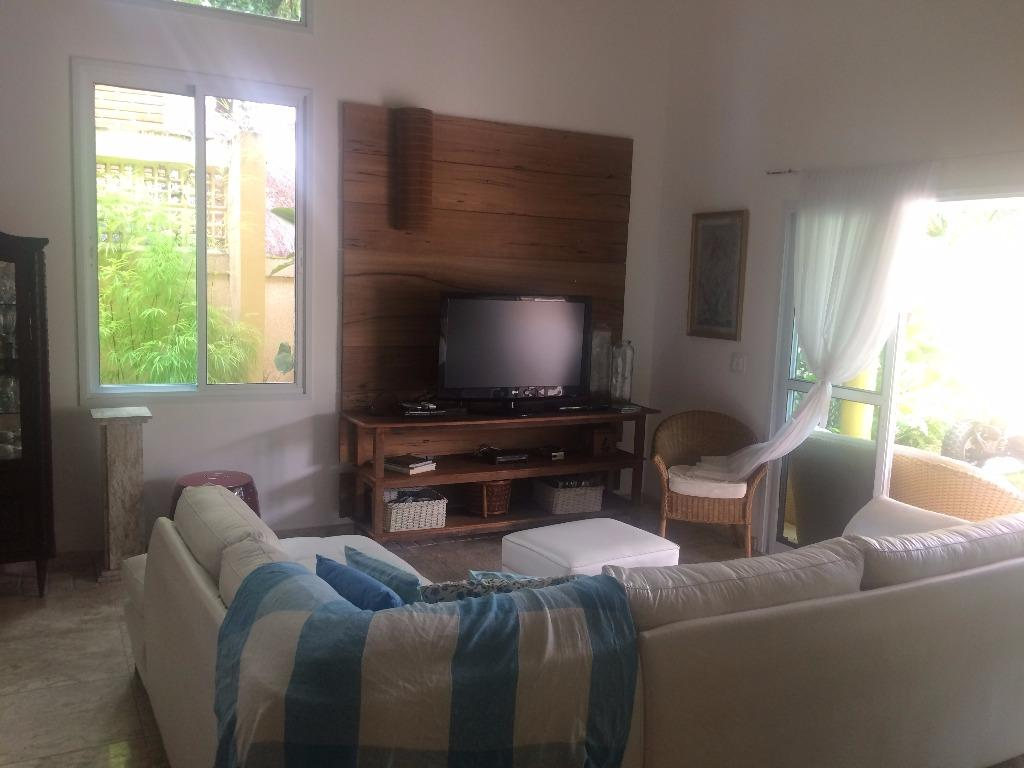 Casa 6 Dorm, Riviera de São Lourenço, Bertioga (CA0331) - Foto 9