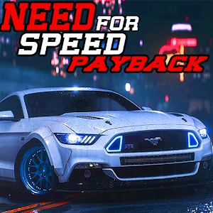 Download New Need For Speed payback Best Hints For PC Windows and Mac